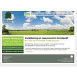 Beldale Farming Ltd