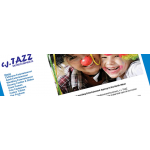 c.j. TAZZ Entertainments