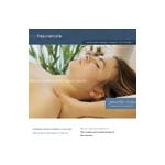 Jennifer Green Therapies