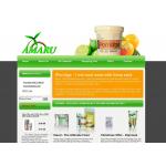 Amaru.com