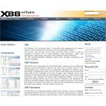 x88 Software