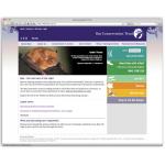 The Bat Conservation Trust