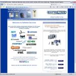Safelink Services