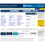Financialjobsinlondon.com