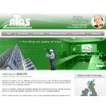 ATAS Ltd