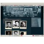 Steve Hay