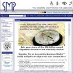 SMP Consultancy Ltd