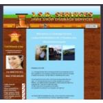 Jamie Snow Plumbing Services