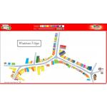 Urban Mapz