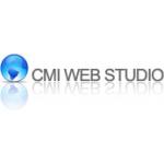 CMI Web Studio
