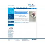 www.bohleconvexmirrorsystems.co.uk