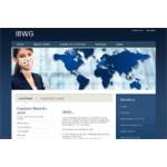 International Business Womens Group