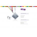 GCap Media Commercial