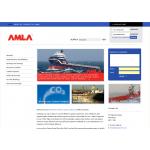 Aberdeen Marine Logistics Alliance