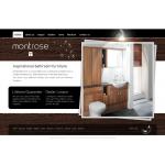 Montrose Furniture
