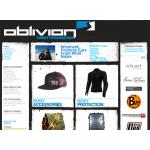 Oblivion 247
