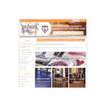 York Flooring Supplies
