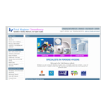 Total Hygiene Consultancy. Berkshire. UK