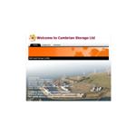 Cumbrian Storage Ltd
