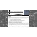 Backdraft Technical Services LTD