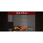 Zayka Restaurant