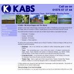 K Kabs