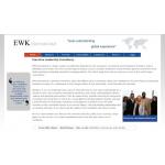 EWK International