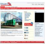 Eldapoint Ltd