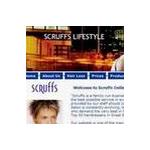 Scruffs Hairdressers