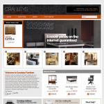 Crawleys Furniture Ltd