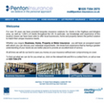 Penton Insurance Consultants Ltd