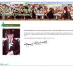 David Metcalfe Bloodstock International Ltd