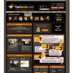 Tarento Ltd