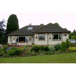 Carnlea Bed & Breakfast, Langholm