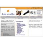 Design Assemblies Ltd