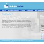 Nettoyer Media Ltd