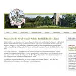 Little Baddow Parish Council