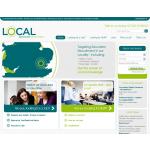 Local Education Recruitment