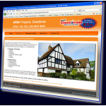 MRM Property Solutions