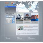 O4C Logistics