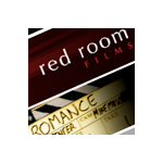 Red Room Films
