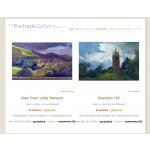 Pochade Gallery