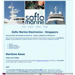 Sofio Marine