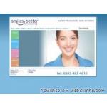 www.smilesbetterorpthodontics.co.uk