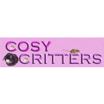 Cosy Critters