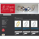 The Bespoke Jeweller