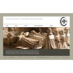 Sally Strachey Historic Conservation
