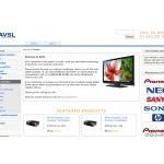 AV Systems Limited