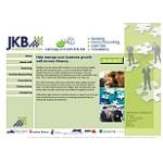 JKB Finance