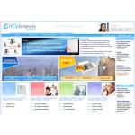 YCV Business